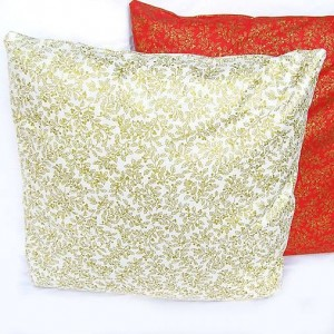 4a0c16aa4 Vianočné obliečky Zlatá - Zu-Bižu (Dotyk krásy) Svadobná, Bižutéria ...