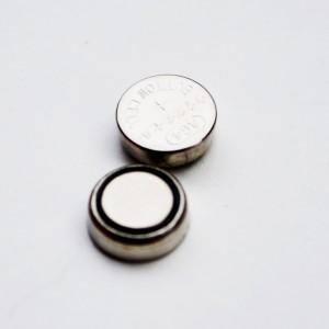 Batéria AG4