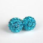Blue Zircon 1