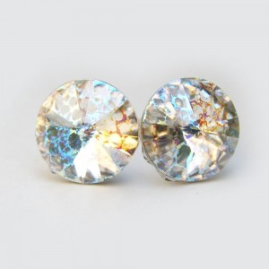 Rivoli Crystal 10 mm