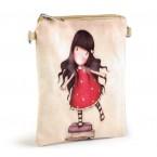 Detská  kabelka