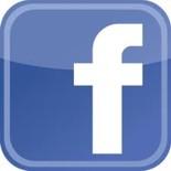 Získaj 5% zľavu po pridaní na facebook