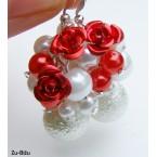 Bielo Červené