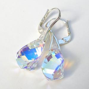 Helix Crystal AB
