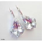 Baroque Crystal
